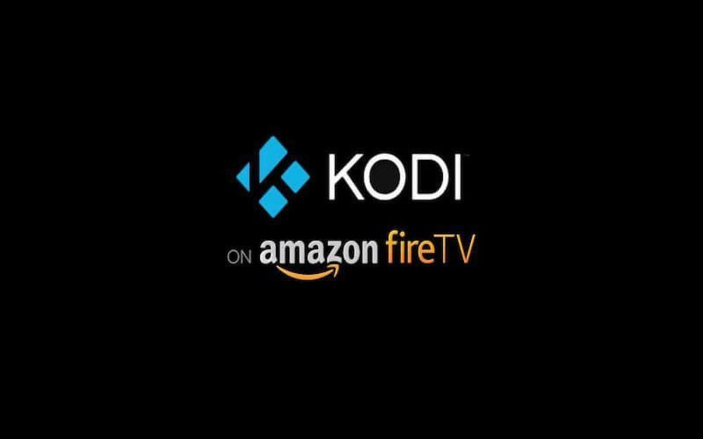 Amazon Fire tv stick with Kodi 16.1 Pre installed in london