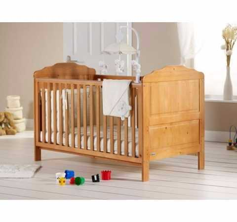 baby cot bed in london