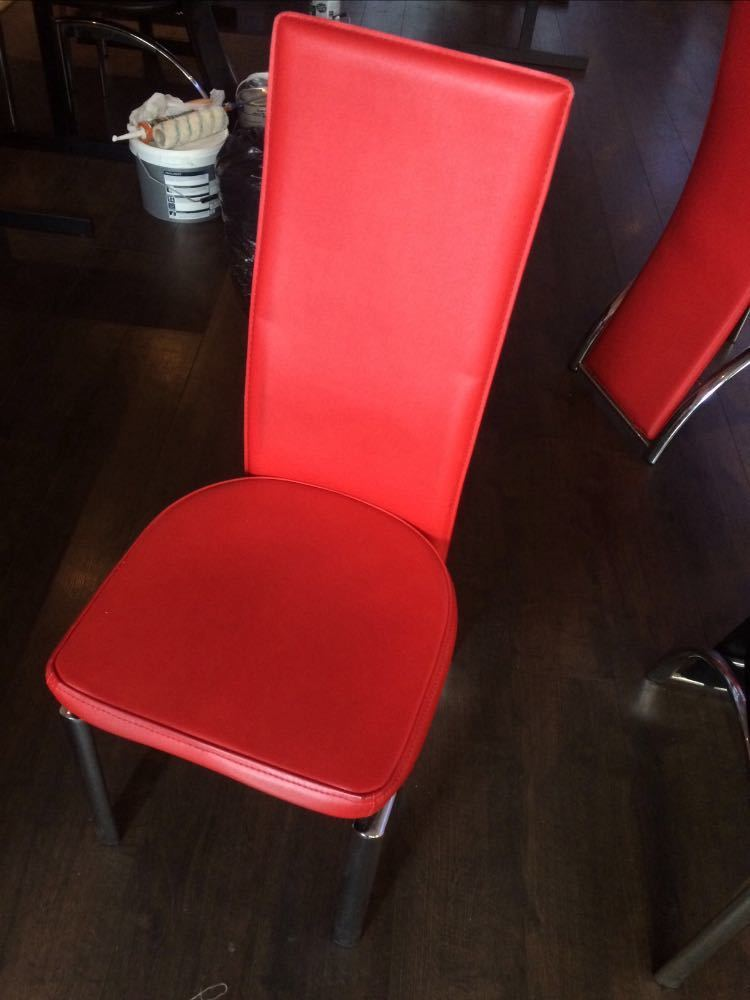 Chairs for lounge  in london