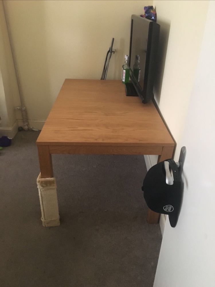 Dining table  in london