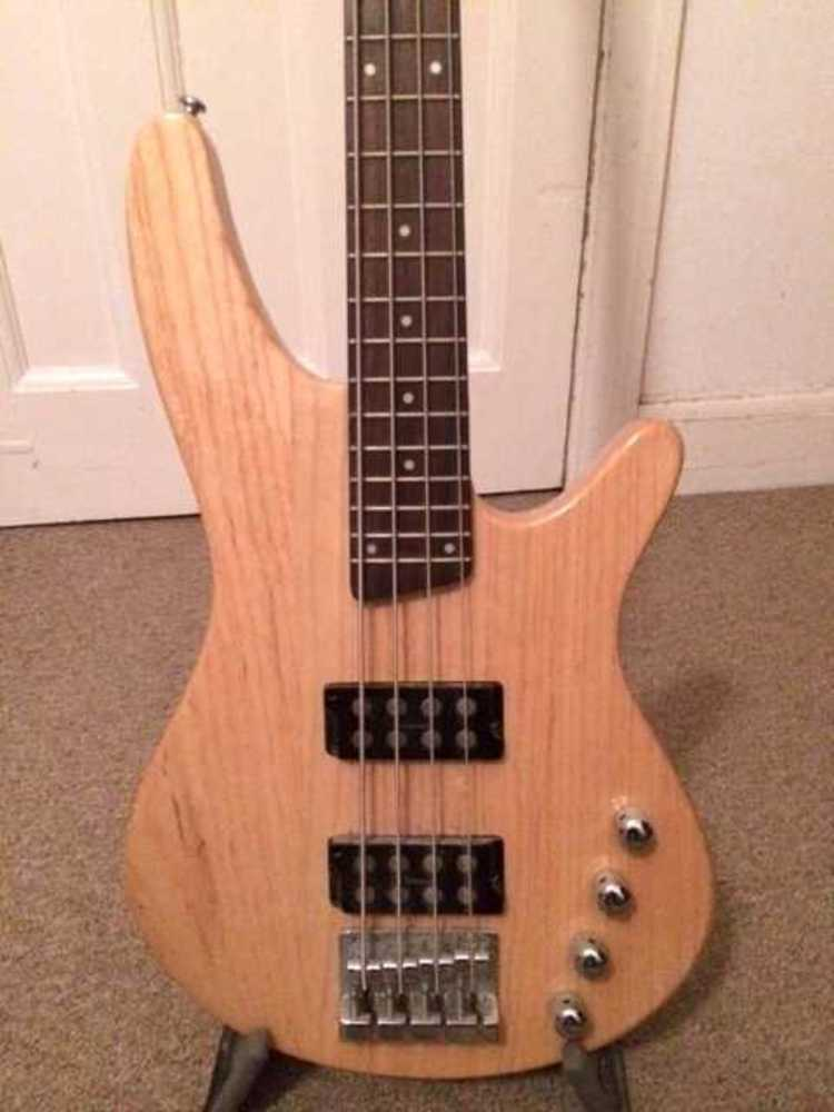 Ibanez Bass Guitar in london