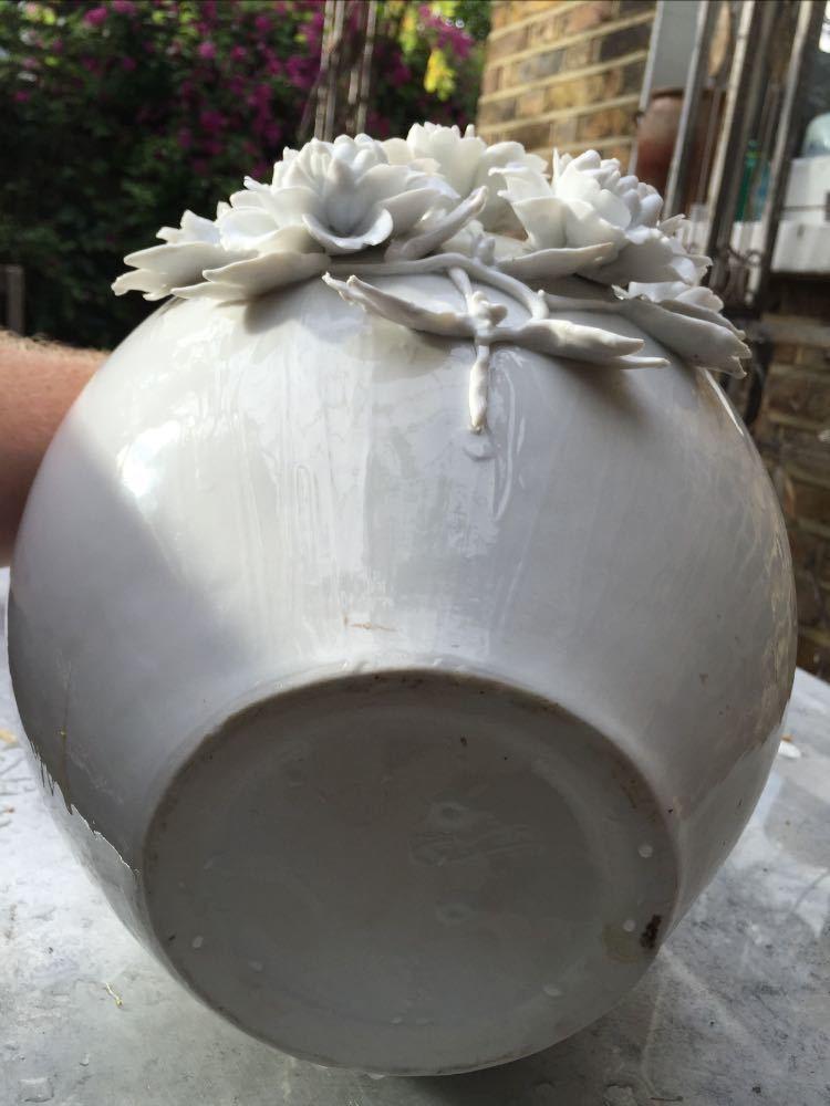 Lovely vases  in london