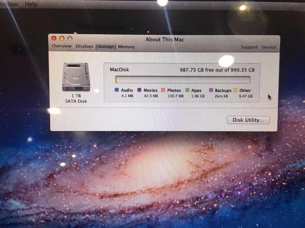 """Macbook Pro 15"""" in london"""