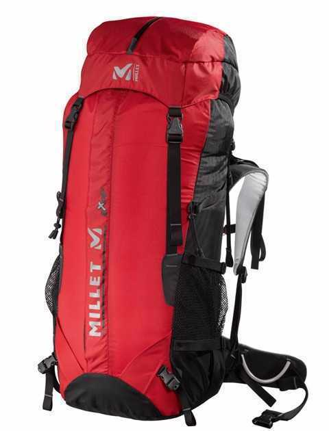 Millet Expedition Ruck Sack in london