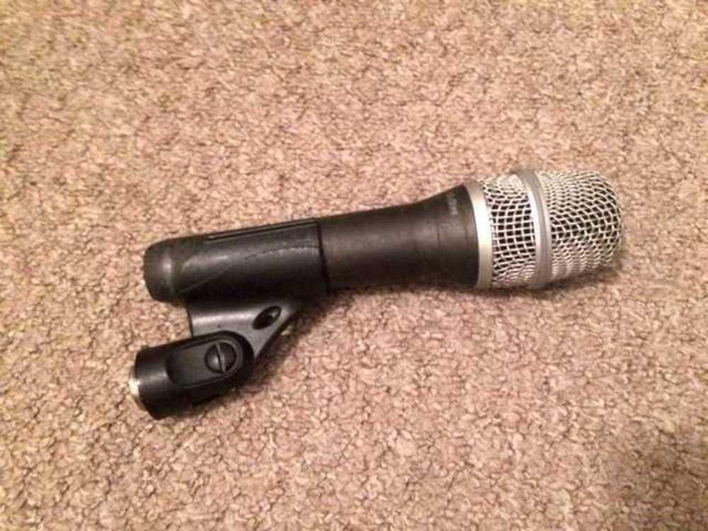 Samson CO5 Live Microphone in london