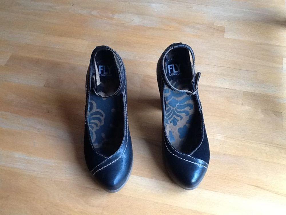 Women's shoes in london