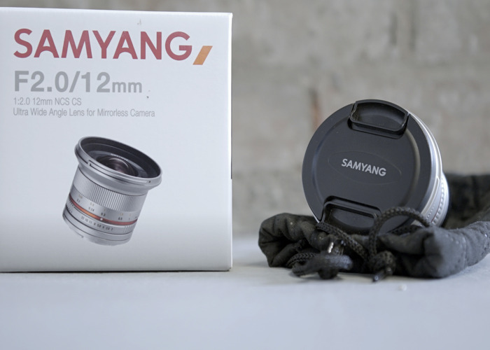12mm samyang-lens-25775326.JPG