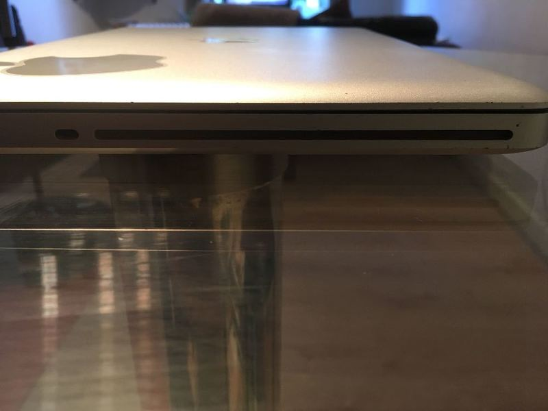 13 inch-macbook-mid-2012-78708726.jpg