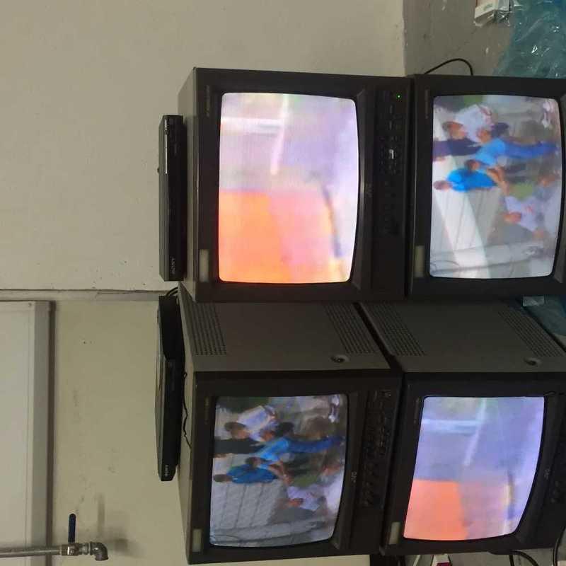 14 inch-grade-1-jvc-monitors-x-4-18857450.jpg