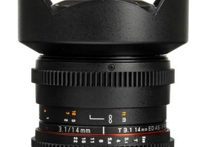 14mm t31-cine-lens-12031612.jpg