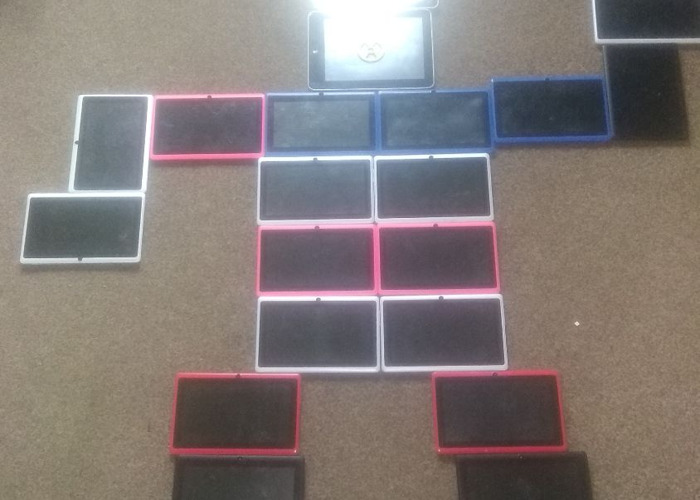18x chinese-tablets--34077952.jpg