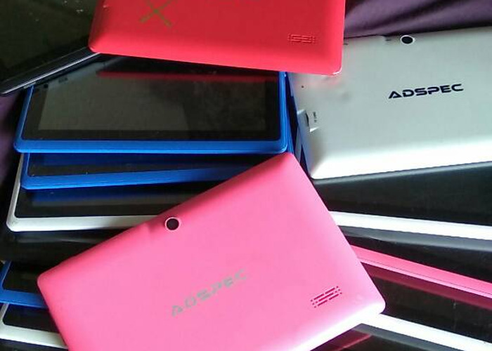 18x chinese-tablets--37864910.jpg