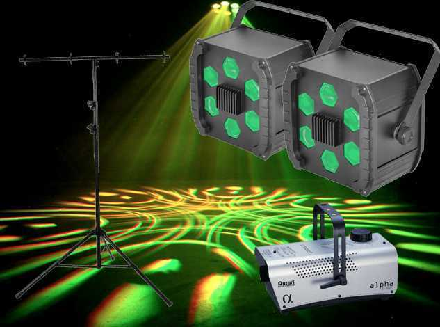2 disco-light-1-smoke-machine-package-79588211.jpg