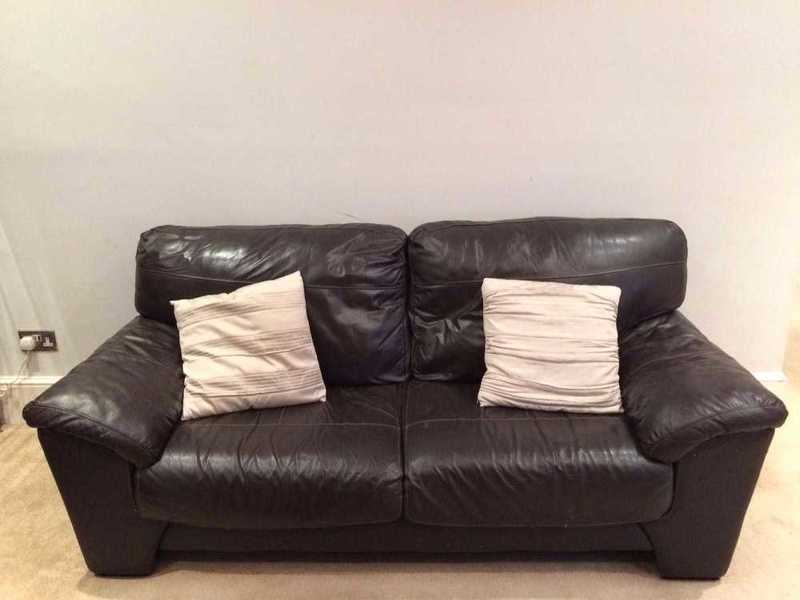 2 x-double-leather-sofas--62027562.jpg