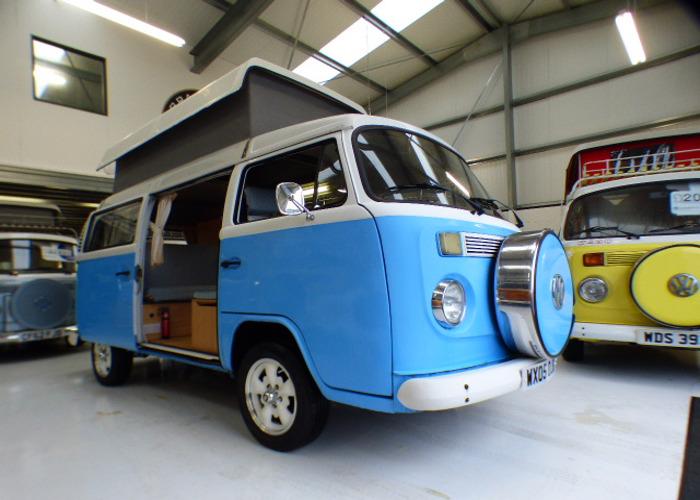 2005 vw-danbury-rio-classic-left-hand-drive-4-berth-01708790.jpg