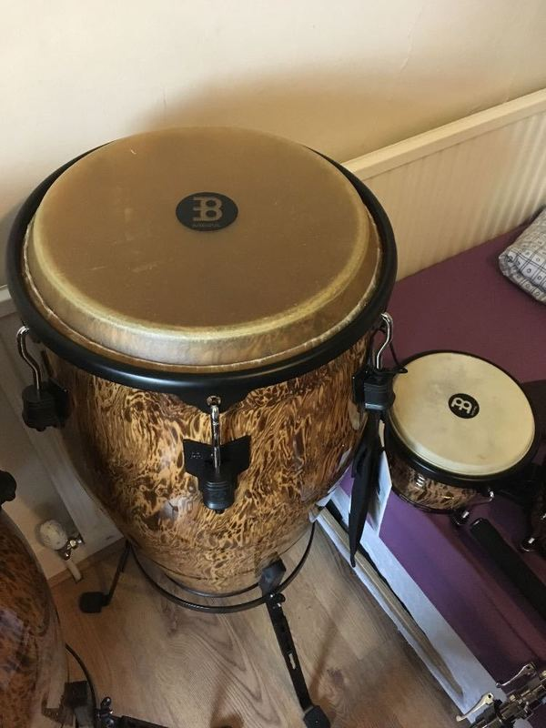 3 x-congas-with-stands-93797925.jpg