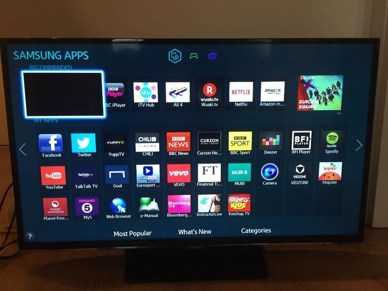 32 samsung-smart-full-hd-led-tv-70307198.jpg