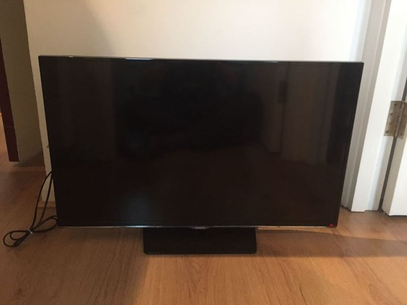 32 samsung-smart-full-hd-led-tv-91926710.jpg