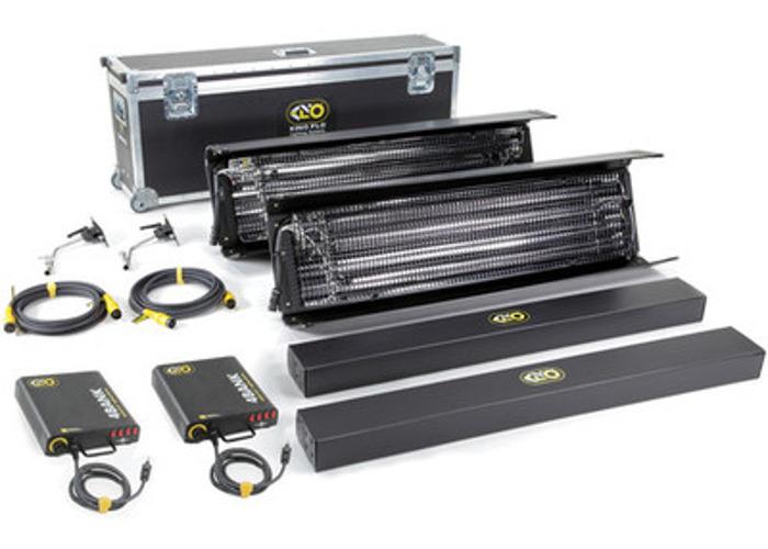 4ft 4bank-light-kit-28930774.jpg