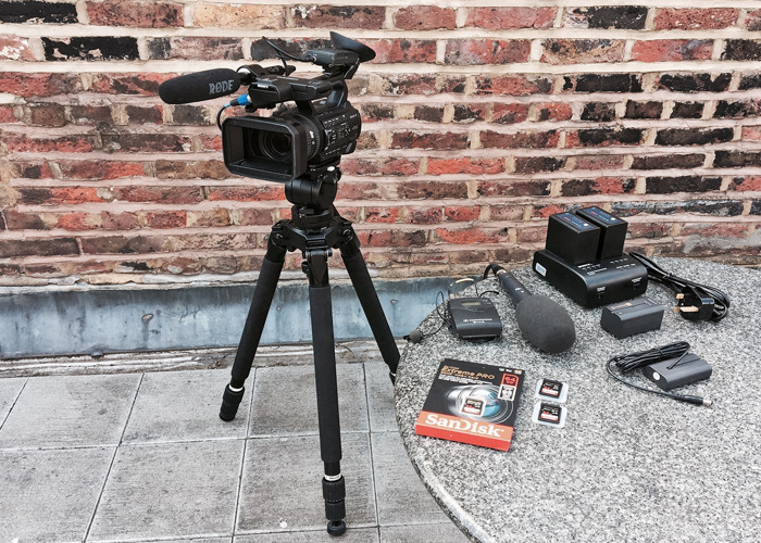 4k broadcast-camera-kit-sony-xdcam-pxwz150-with-microphones-tripod-and-more-07328029.jpg