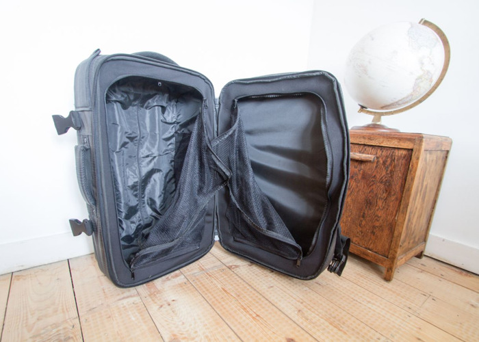 5 or-15--billabong-tough-wheely-suitcase--71273886.jpg