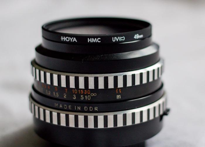 50mm lens-for-film-slr-camera-m42-thread-screw-lens-65128878.JPG