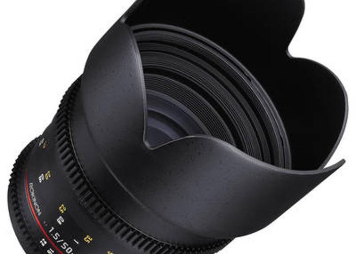 50mm t15-cine-lens-79155429.jpg