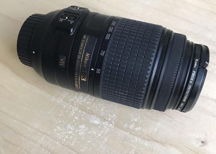 55300 mm-zoom-lens-for-nikon-body-45--56-89461414.JPG