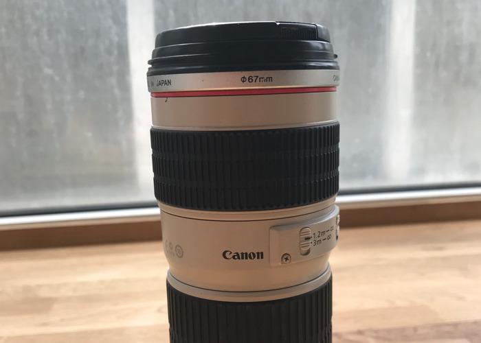 70200mm f4-canon-lens-21320325.JPG