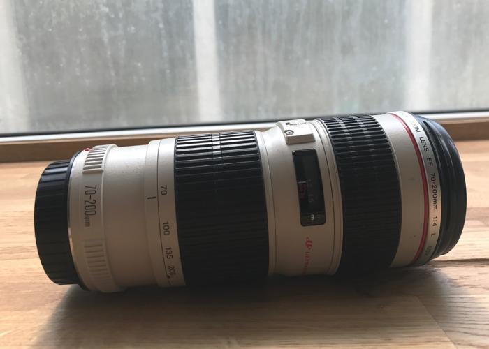 70200mm f4-canon-lens-26860946.JPG