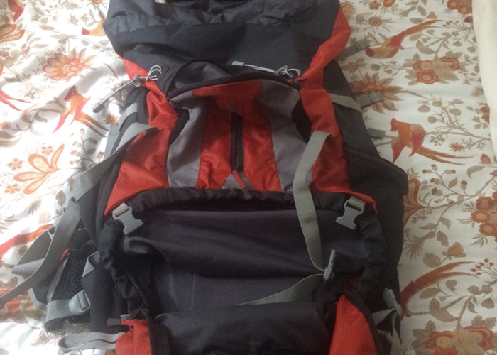80 litre-rucksack-04529336.JPG