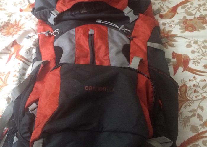 80 litre-rucksack-15130861.JPG