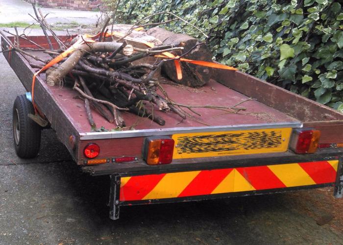 8ft x-4ft-trailer-99781196.jpg