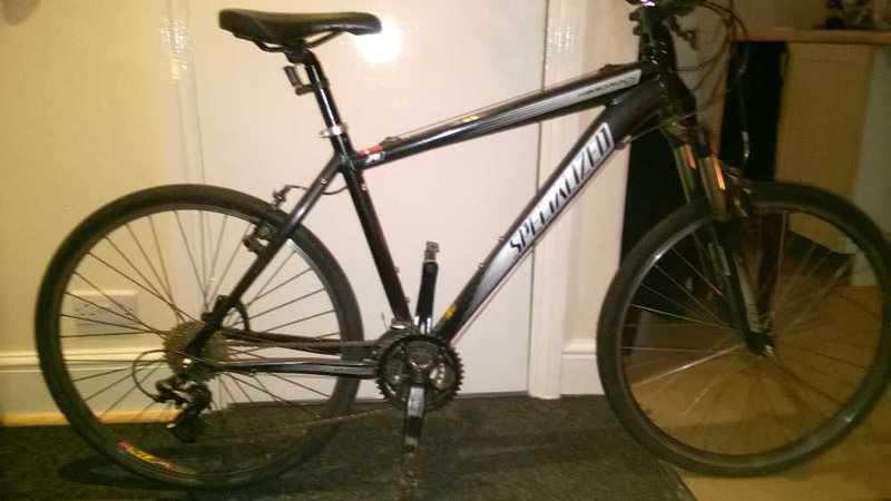 a 24-gear-bike-41221124.jpg