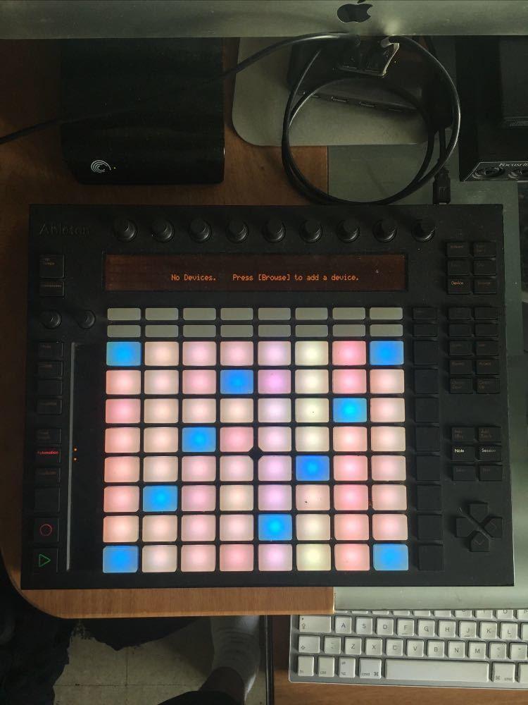 ableton push-controller-35262475.jpg