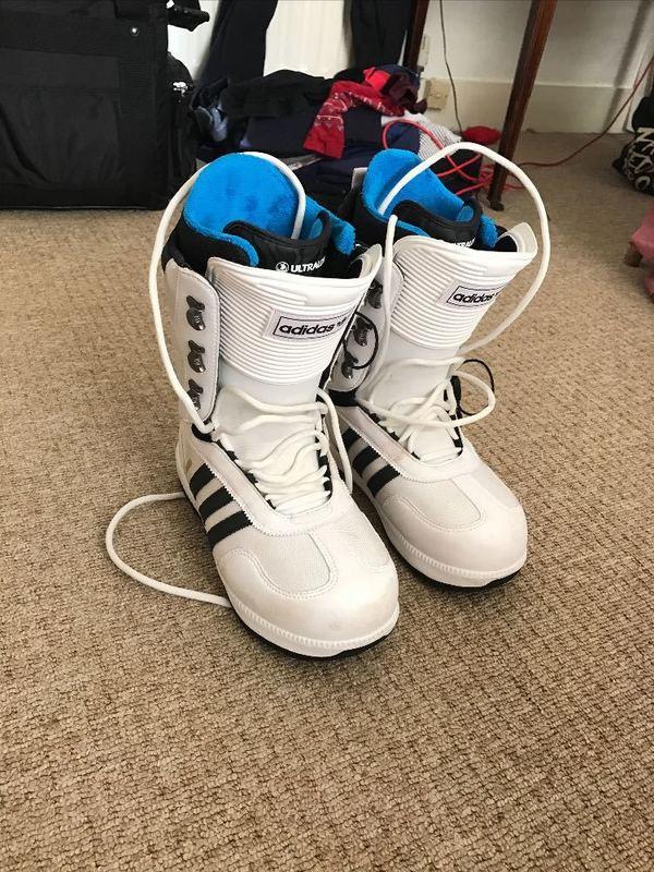 adidas samba-snowboard-boot-52346259.jpg