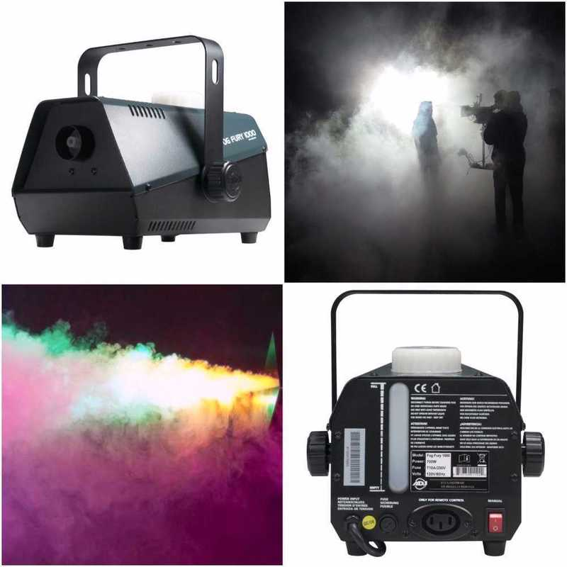 adj fog-fury-1000-smoke-machine-29881942.jpg