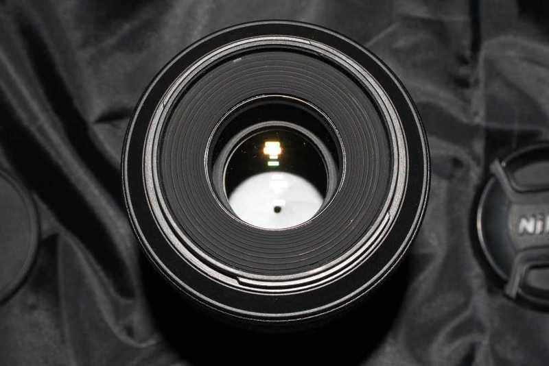 afs micro-nikkor-85mm-135g-ed-vr-dx-01427173.jpg