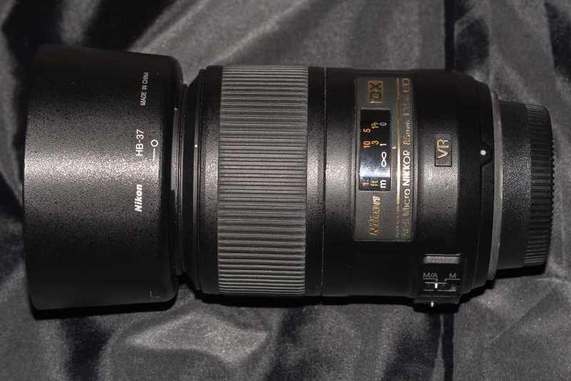 afs micro-nikkor-85mm-135g-ed-vr-dx-98227729.jpg