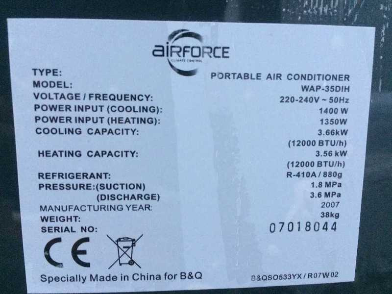 airconditioner air-force-84386375.jpg