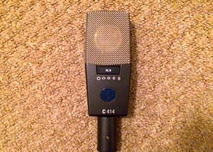 akg c414-studio-microphone-73392118.JPG