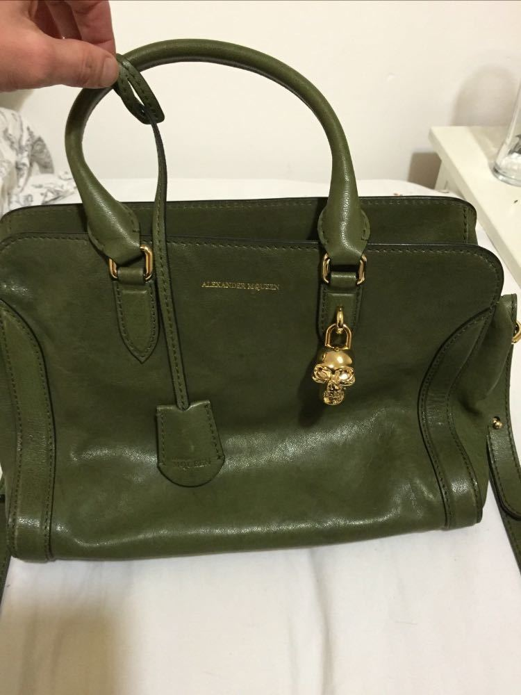alexander mc-queen-small-tote-handbag-olive-59128511.jpg