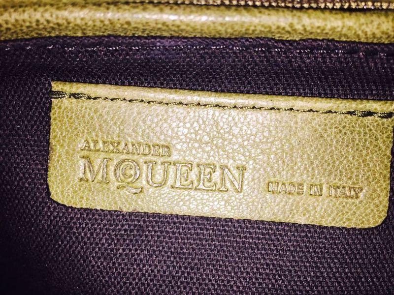 alexander mc-queen-small-tote-handbag-olive-70616996.jpg