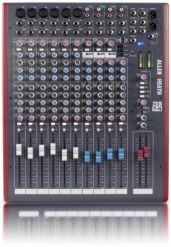 allen and-heath-zed14-live-mixer-15571127.jpg