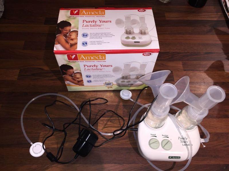 ameda double-breast-pump-50617936.jpg