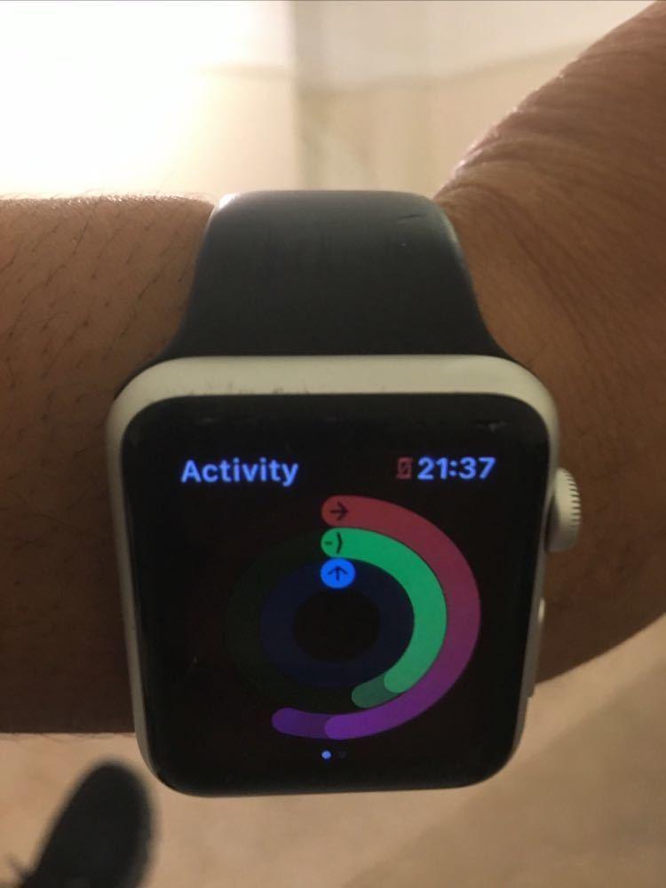 apple watch-series-1-05122204.jpg