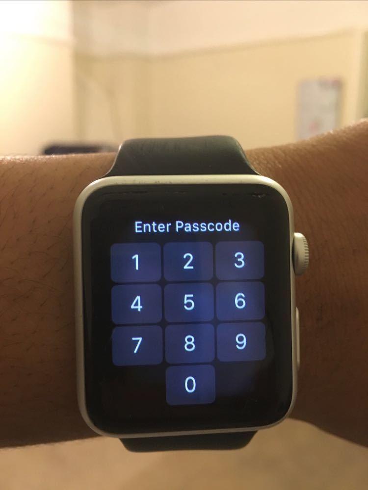 apple watch-series-1-88866454.jpg