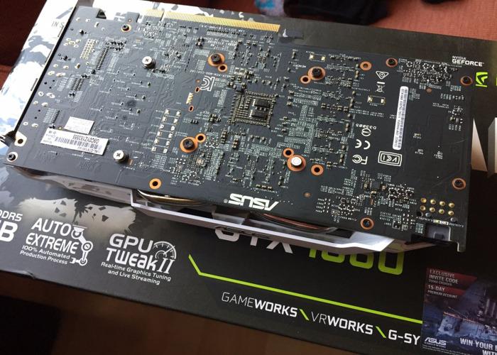 asus gtx-1060-6gb-graphics-card-50377571.JPG