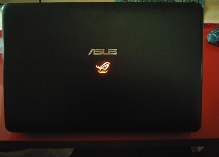 asus rog-gaming-laptop--g771jw-43426083.JPG