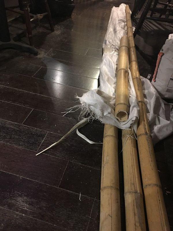 bamboo -natural-10508865.jpg
